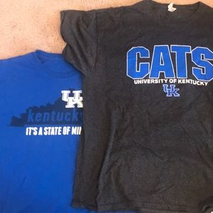 University of Kentucky Bundle!